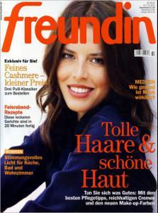 freundin-cover-oktober-2012-x8410.jpg