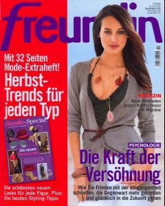 cover-freundin-09-09.jpg