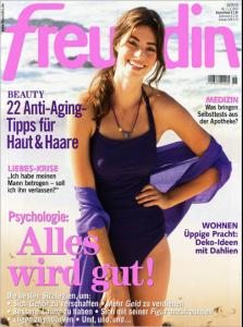 freundin-cover-august-2010-x2840.jpg