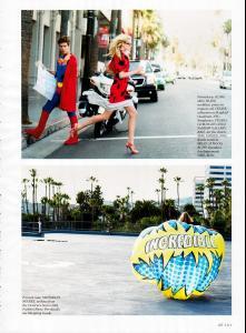 fashion_scans_remastered-elsa_hosk-elle_usa-march_2014-scanned_by_vampirehorde-hq-3.jpg