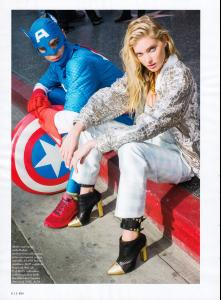fashion_scans_remastered-elsa_hosk-elle_usa-march_2014-scanned_by_vampirehorde-hq-5.jpg