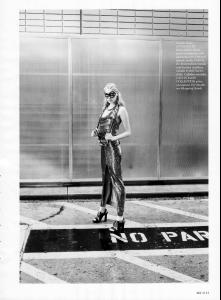 fashion_scans_remastered-elsa_hosk-elle_usa-march_2014-scanned_by_vampirehorde-hq-6.jpg