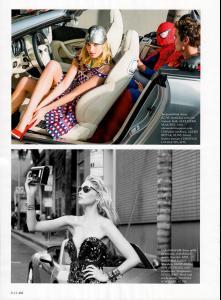 fashion_scans_remastered-elsa_hosk-elle_usa-march_2014-scanned_by_vampirehorde-hq-7.jpg