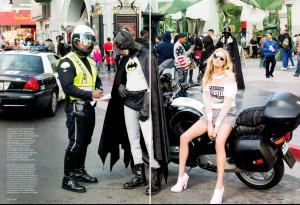 fashion_scans_remastered-elsa_hosk-elle_usa-march_2014-scanned_by_vampirehorde-hq-9.jpg