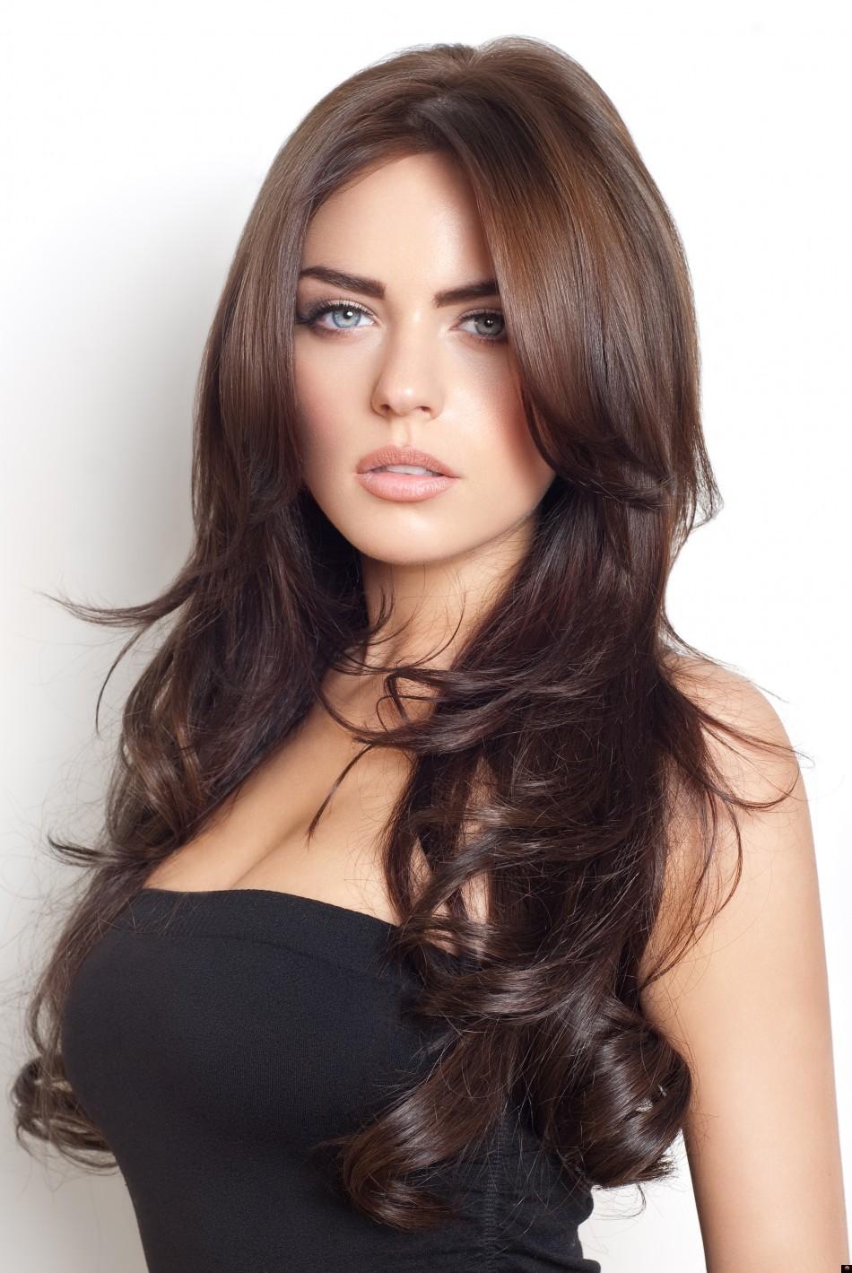 Please Help Me Id This Models Model Id Bellazon