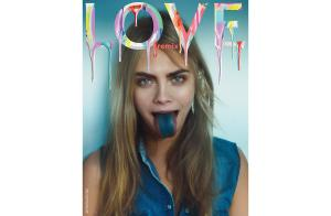 love_issue_11_1.jpg