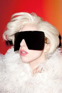 12-13-13_Terry_Richardson_010.jpg