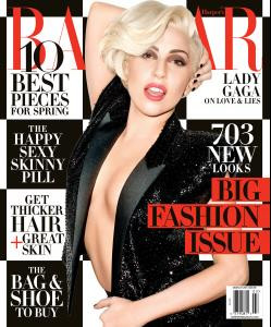 Harper's_Bazaar_March_2014_cover.jpg