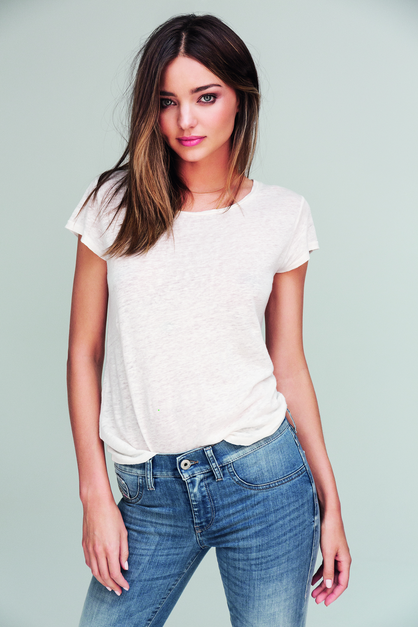 Miranda Kerr - Page 1243 - Female Fashion Models - Bellazon Miranda Kerr Bellazon