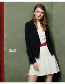 Freundin - 22 Februar 2017-page-007.jpg