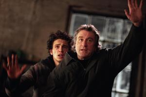 james_franco_robert_de_niro_city_by_the_sea_001.jpg