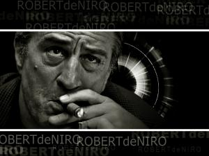 robert_de_niro_1.jpg