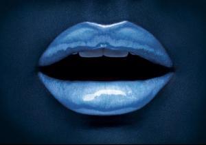 bluelipseh9.jpg