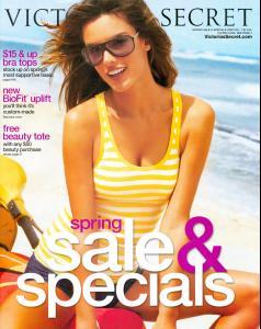 08_Spring_Sale___Special_Vol_1.jpg