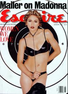 Esquire_894.jpg