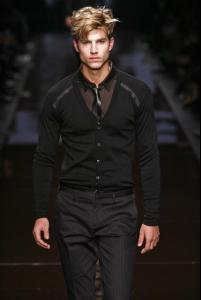 GazzarriniFW08.jpg