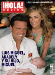 revista_hola_mexico_.jpg