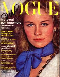 Cybill_Shepherd_vogue.jpg