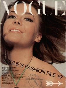 Vogue_Natalie_Wood.jpg