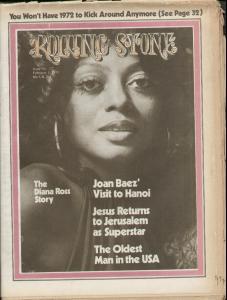 Diana_Ross_1973.JPG