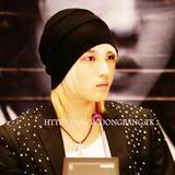 JaejoongBlackHat.jpg