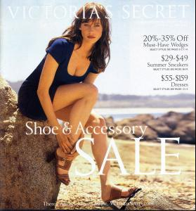 Camillia_Thorsson_33347_2002_05_vsc_sale_cover_1_who_h_122_571lo.jpg