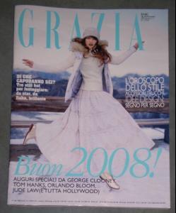 grazia200801danguole01ea9.jpg