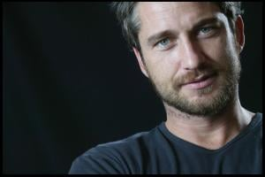 Gerard_Butler___Martin_Pope_Photoshoot_02lj_hireshotties.jpg