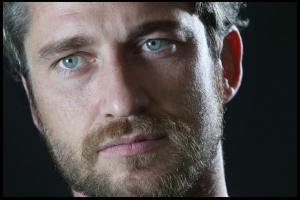 Gerard_Butler___Martin_Pope_Photoshoot_05lj_hireshotties.jpg