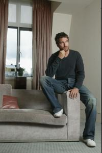 Gerard_Butler___Martin_Pope_Photoshoot_14lj_hireshotties.jpg