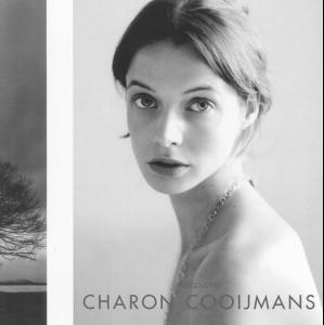 Charon_Cooijmans_showpackage_Paris_fw_09.jpg