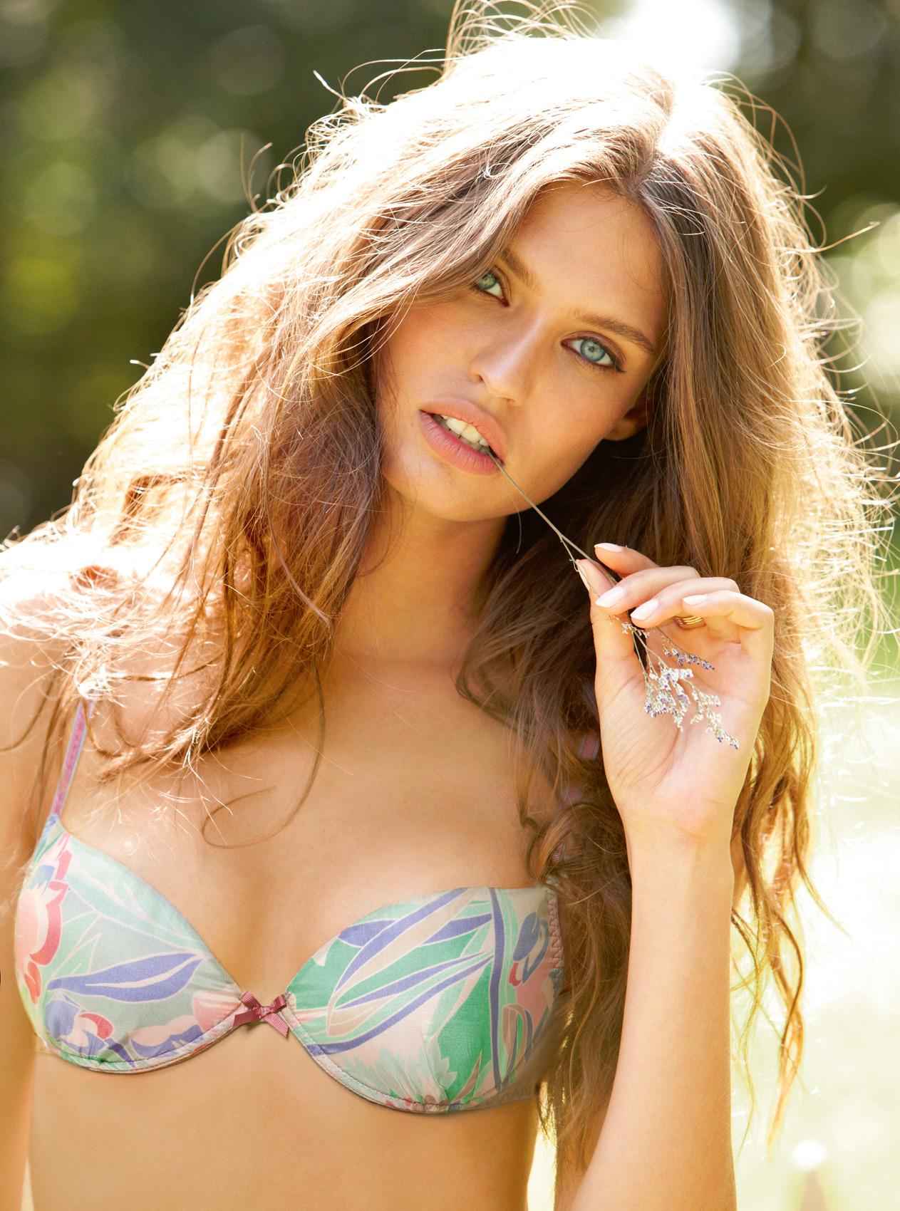 Bianca Balti - Page 269 - Fashion Models - Bellazon