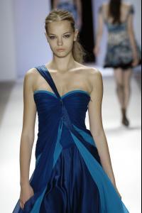 30882_celebrity_city_Carlos_Miele_NY_Fashion_Show_56_123_541lo.jpg