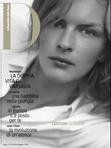 Kim_Iglinsky_D_Italia_2.jpg