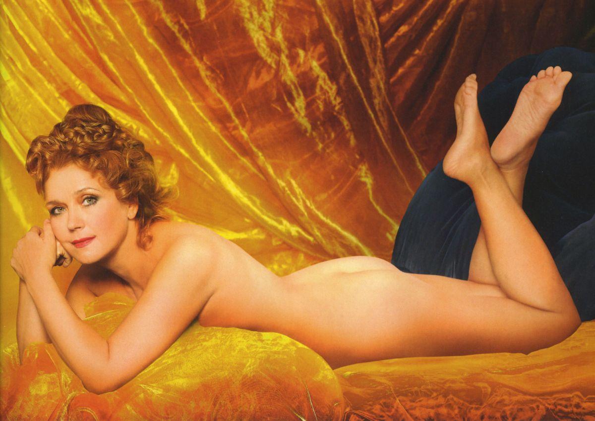 Эротическое фото звезд русскои эчстрады 23 фотография