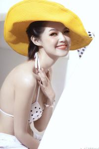 zhangxue4.jpg