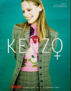 k_kenzo_122_776lo.jpg