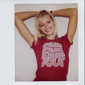 model_Petra__10_.jpg