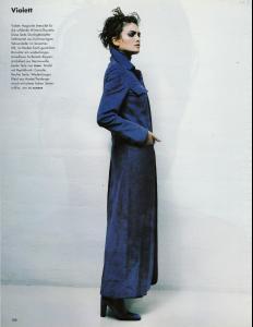 Vogue_Germany__Violett__.jpg
