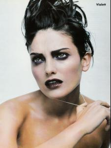 Vogue_Germany__Violett____2_.jpg