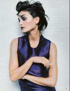 Vogue_Germany__Violett___4_.jpg