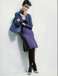 Vogue_Germany__Violett___5_.jpg
