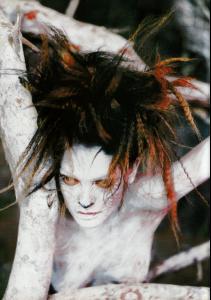 Vogue_Italia_december_1997__2_.jpg