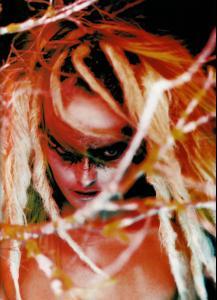Vogue_Italia_december_1997__5_.jpg