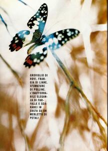 Vogue_Italia_december_1997__8_.jpg