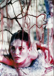 Vogue_Italia_december_1997__9_.jpg