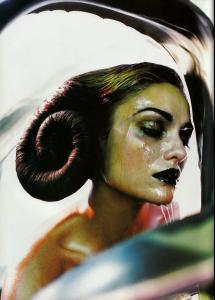 Vogue_Italia_december_1997__16_.jpg