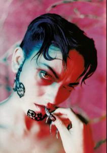 Vogue_Italia_december_1997__20_.jpg