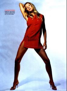 17131_Gisele_Bundchen_Vogue_July2006_SpanishEdition_003_122_342lo.jpg