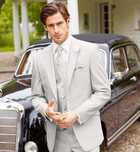 9_bild1_Wedding_Suit_2063_13_SladeLive_Bild1_1380x1500.jpg